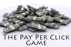 How to make money at Pay Per Click Marketing