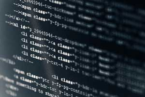 Why Everyone should learn basic html and css