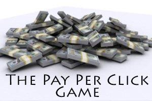 How to make money at Pay Per Click Marketing