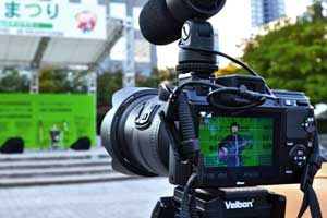 qDslrDashboard - Free software to tether a Nikon to a mac computer